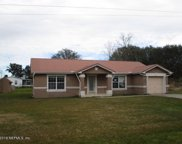 100 TIMBERVIEW DR, Palatka image