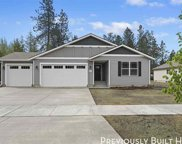 3577 S Date Ct, Kennewick image