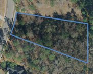 Lot 6 Chamberlin Rd., Myrtle Beach image