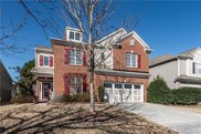6110  Cactus Valley Road, Charlotte image