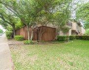 7626 Pebblestone Drive Unit 18, Dallas image