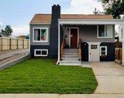 243 S Eliot Street Unit 1, Denver image