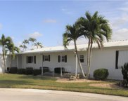 17921 Peppard  Drive, Fort Myers Beach image