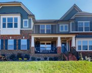9273 Stepping Stone Dr, Franklin image