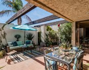 435 N CALLE ROLPH, Palm Springs image