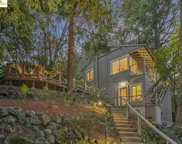 6201 Valley View Rd, Oakland image