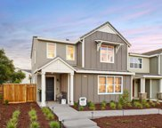 16721 Murphy Ave, Morgan Hill image