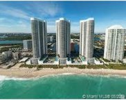 15901 Collins Ave Unit #1907, Sunny Isles Beach image