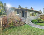 3917 Rowley  Rd, Saanich image