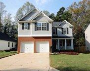 322 Bellhaven Lane, Spartanburg image