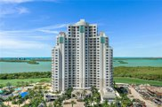 4971 Bonita Bay Blvd Unit 1601, Bonita Springs image