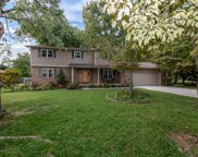 1206 Lenore Lane, Maryville image