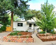 4443 South Acoma Street, Englewood image