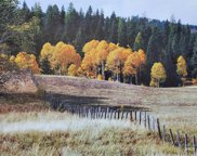 West Mountain- see legal, McCall image