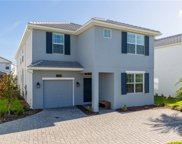 4784 Kings Castle Circle, Kissimmee image
