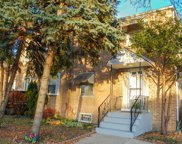 3811 N Pacific Avenue, Chicago image