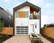 6314 31st Ave S, Seattle image
