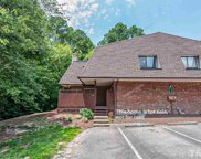 108 Finley Forest Drive, Chapel Hill image