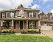 1346 Sweetwater Dr, Brentwood image