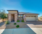 16602 S 175th Lane, Goodyear image