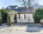 1600 Matheson  Avenue, Charlotte image