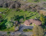 3920  Valley Quail Drive, Loomis image