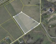 Chilhowee View Rd, Maryville image