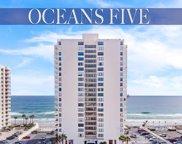 2987 S Atlantic Avenue Unit 2003, Daytona Beach Shores image