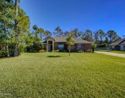 15 Laurel Ridge Break, Ormond Beach image