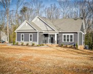 4 Preston Park  Lane, Goochland image