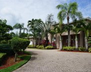 14480 Sw 75th Ave, Palmetto Bay image