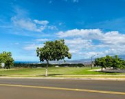 426 Puaehu, Wailuku image