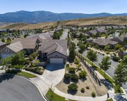 1695 Autumn Valley Ct., Reno image