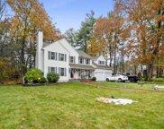 15 Fox Meadow Lane, Merrimack, New Hampshire image