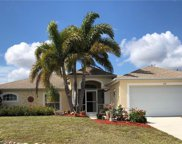 1714 NW 7th PL, Cape Coral image