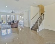 6309 Nw 105th Ct, Doral image
