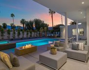74817 S Cove Drive, Indian Wells image
