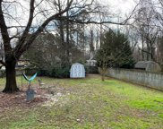 7236 Chattanooga  Lane, Mint Hill image