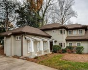 1209 Townes  Road, Charlotte image