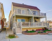 5102 Asbury Ave Ave, Ocean City image