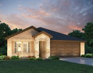 512 Mossy Rock Dr, Hutto image