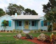 345 S Swinton Ave, Delray Beach image