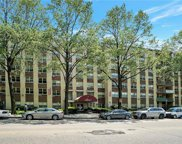 11 Park Avenue Unit 3W, Mount Vernon image