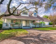 7611 Shady Hollow Ln, San Antonio image
