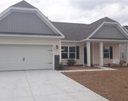 509 Hillsborough Dr., Conway image