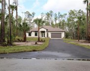 3315 4th Ave Se, Naples image