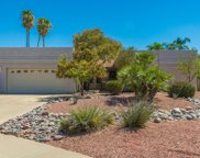 4607 E Carolina Drive, Phoenix image