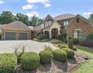 110 Hampton Grove Way, Greenville image