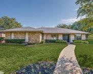 3891 Antigua Circle, Dallas image