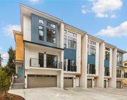 16571 NE 92 Place Unit #3B, Redmond image